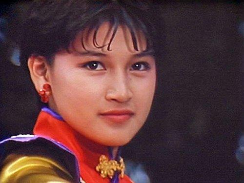 島崎 和歌子 若い 頃