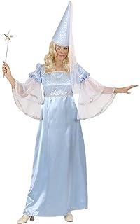 Carnevale Vestito Pegasus La Fata Maschera Costume Adulti Di g1xxvRwqI