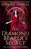The Diamond Bearer's Secret (The Unaltered Book 5)