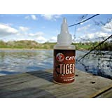 Tiger Nut Concentrated Carp Bait Flavouring. Liquid Carp Bait