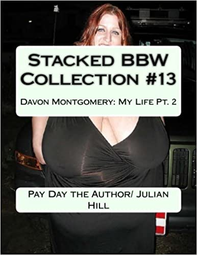 Bbw private collection remarkable, very