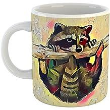 Westlake Art - Coffee Cup Mug - Flower Flowering - Modern Picture Photography Artwork Home Office Birthday Gift - 11oz (*9m-b59-5cc)