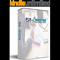 PLR Master