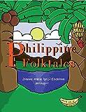 Philippine Folktales: Filipino