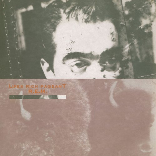 Life's Rich Pageant (Deluxe Ed...