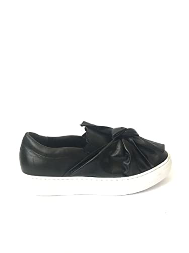 really for sale DIVINE FOLLIE Sneakers fake online shipping discount sale 7DUVp