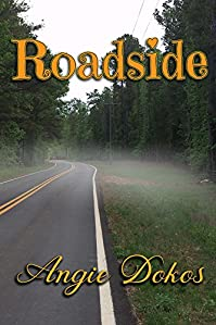 Roadside by Angie Dokos ebook deal