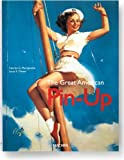 The Great American Pin Up, Charles Martignette, 3836532441