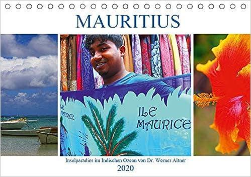 Mauritius Dating-Seite kostenlos Beste Online-Dating-Seiten für den Datenschutz