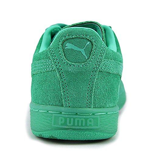 Puma Suede Classic Ice Mix Jr Ante Zapatillas