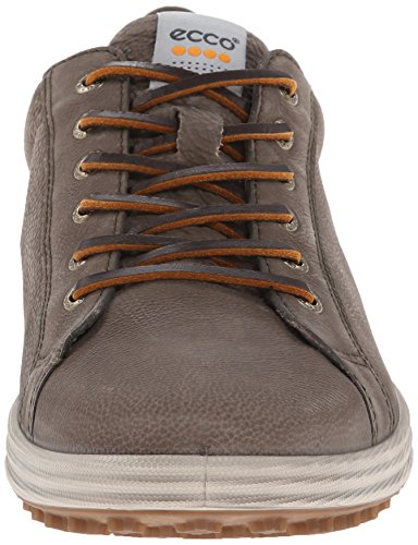 ECCO Men´s Street EVO ONE marine/Royal (42, tarmac/fanta)