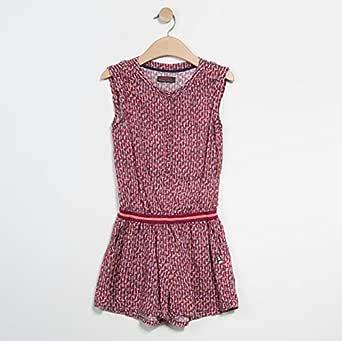فستان بناتي من كاتيميني ، CJ33035