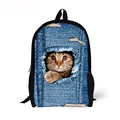 Academy Sports Backpacks - 9