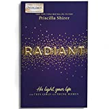 Radiant: His Light, Your Life for Teen Girls and Young Women: more info