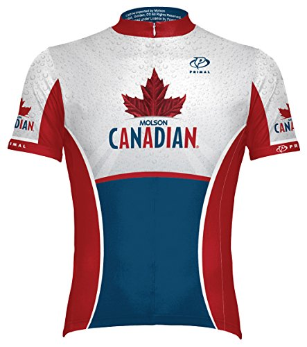 primal-wear-mens-molson-canadian-2015-jersey-large-red