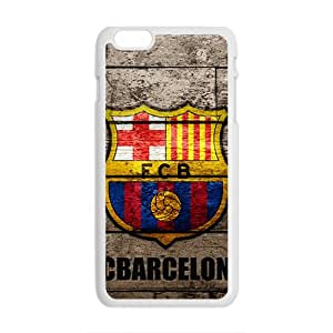 SANYISAN F Design New Style High Quality Comstom Protective case cover For iPhone 6 Plus