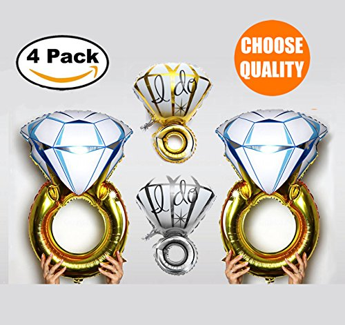 """4-Pack 