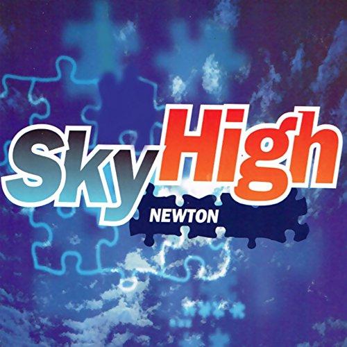 Mix] (Sky High Kites)