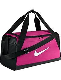 a7aad46dfe5 Amazon.com  NIKE - Travel Duffels   Luggage   Travel Gear  Clothing ...