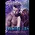 Ancient Ties (Pale Moonlight  Book 2)