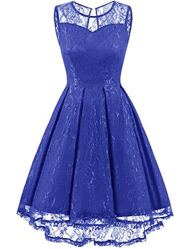 3x homecoming dresses - 1