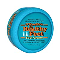 Foot Care Product