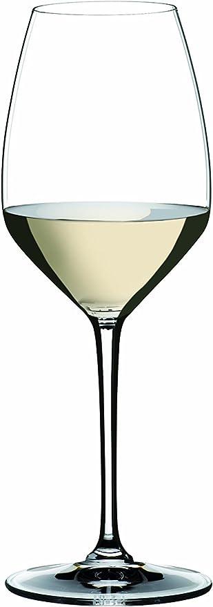 Riedel Extreme Riesling 2er Set Rotweinglas Weißweinglas Weinglas Wein Glas