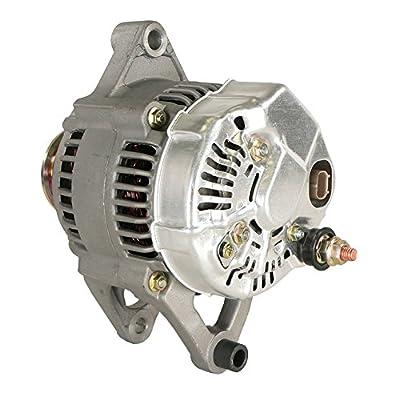 DB Electrical AND0251 Alternator: Automotive