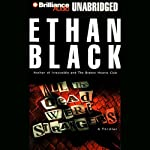 All the Dead Were Strangers | Ethan Black