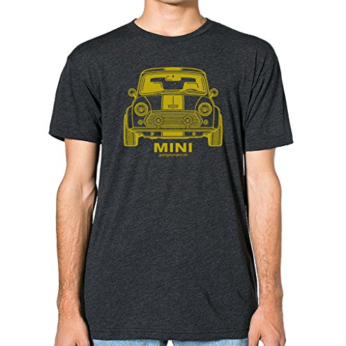garageproject101-classic-mini-front-t-shirt-m-heather-black