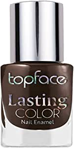 Top-Face Lasting Color Nail Enamel PT104-51