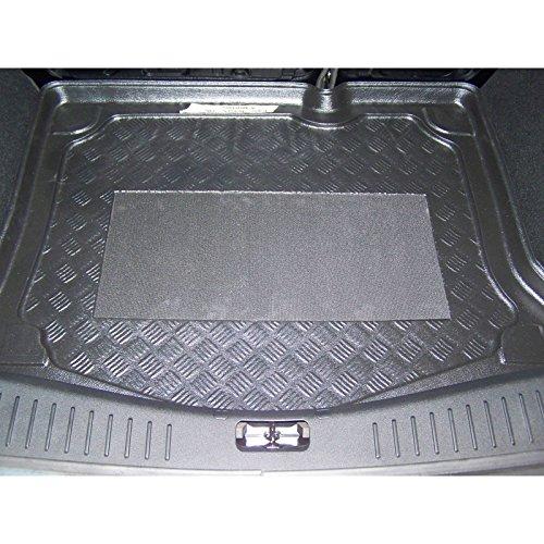 Accessoires Coffre Sfo02â Autostyle Ck Auto rxshQtdoCB