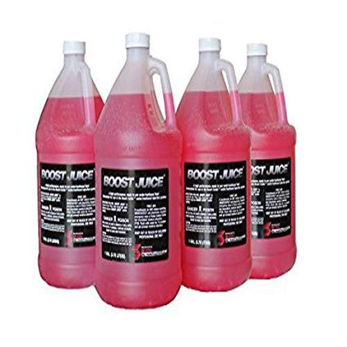 snow-perf-40008-boost-juice-1-gallon-each