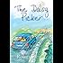 The Daisy Picker (best-selling novel)