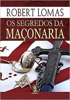 Os segredos da maçonaria: Volume 1 - 9788537009413