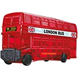 Crystal Puzzle 59156 - London Bus