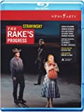 The Rake's Progress [Blu-ray]