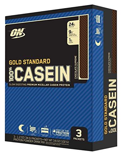 gold standard protein chocolate - 7