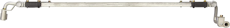 Spectra Premium 7-3054 A//C Condenser