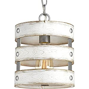 517Y2EzZ3fL._SS300_ 100+ Nautical Pendant Lights and Coastal Pendant Lights For 2020