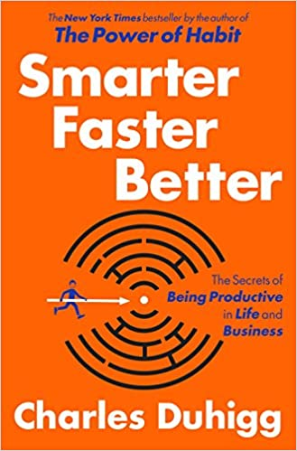 Epub download smarter faster better the secrets of being epub download smarter faster better the secrets of being productive in life and business pdf full ebook by charles duhigg ahdkajshdn fandeluxe Images