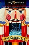 George Balanchine's The Nutcracker [VHS]