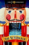 George Balanchine's The Nutcracker [VHS]
