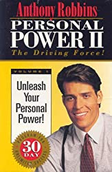 Personal Power II