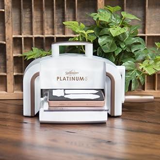 Cutting Machine Image