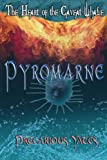 Pyromarne, Precarious Yates, 1480016500