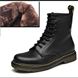 Best Justin Boots Cowboy Boots For Women - happy-Adultparadise Women Ankle Boots Shoes Woman 2018 Spring Review
