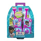 KIDdesigns-Doc-McStuffins-The-Doc-is-In-FRS-2-Way-Radios