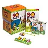 So Smart: Spanish Schools Kits