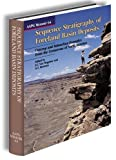 Sequence Stratigraphy of Foreland Basin Deposits : Outcrop and Subsurface Examples from the Cretaceous of North America, J. C. Van Wagoner, 0891813438